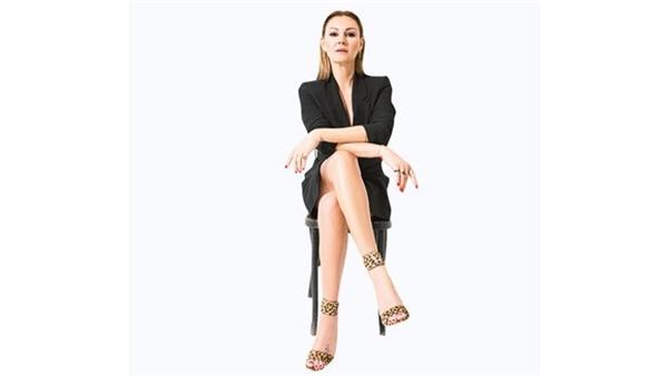 <a class='keyword-sd' href='/pinar-altug/' title='Pınar Altuğ'>Pınar Altuğ</a>: İç ritmi yüksek, enerjik bir kadın oldum hep