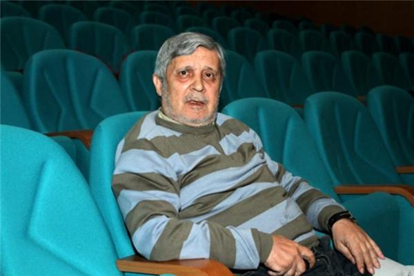 Türk sinemasının gülen yüzüydü: Ne kadar sevildiğimi cenazemde görürsünüz