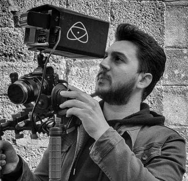 Diyarbakır Kısa Film Festivali başlıyor