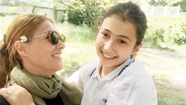 Ada Elif Savaş: Kendi bestelerimle hep sahnede olmayı hayal ediyorum