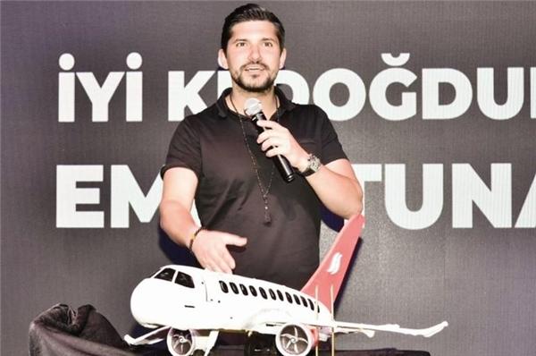 Emre Belözoğlu 25 yıldır ilk kez tatil yapacak