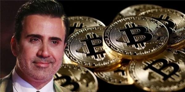 Kripto para piyasasına girmek isteyen Emrah, kendi coin'ini çıkaracak