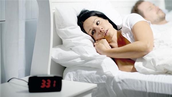 Mışıl mışıl bir uyku çok önemli