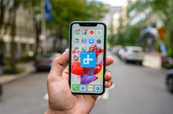 En Yaygın iPhone 11 sorunları ve düzeltme yöntemleri