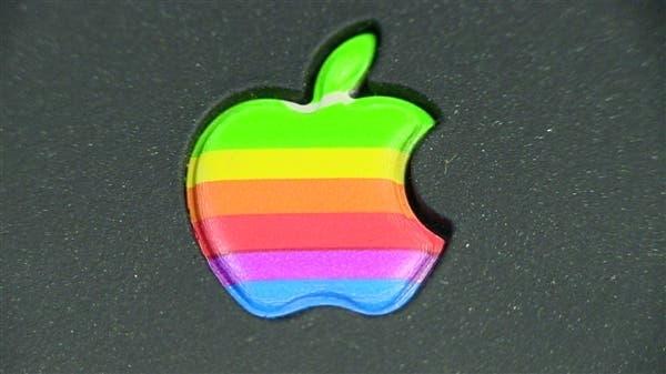 Apple Kendi Oyun Konsolunu Üretmek İçin Kolları Sıvadı
