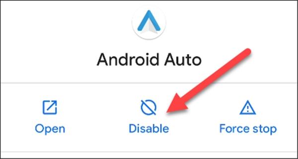 Akıllı Telefonunuzdan veya Tabletinizden Android Uygulamalarını Kaldırma