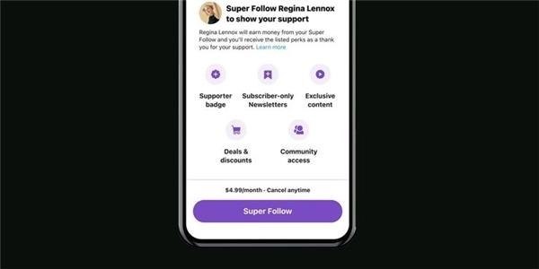 Twitter'ın Süper Takip Özelliği Kullanıcılara Ne Kazandıracak?