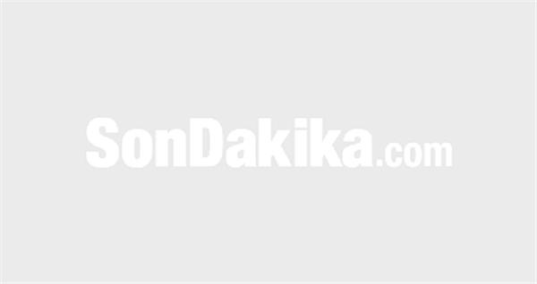 Mustafa Üstündağ, eski eşi Ecem Özkaya'nın rol arkadaşı Ferdi Sancar'ı tehdit etti
