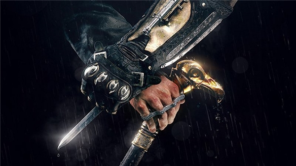Assassins-Creed-Victory-Syndicate-Live-Stream