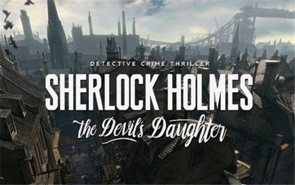 Sherlock-holmes-the-Devils-Daughter-LOGO-FOR-WEBSITE